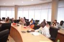 Seminar dan AGM 2014_10