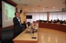 Seminar dan AGM 2014