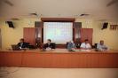 Seminar dan AGM 2014_14