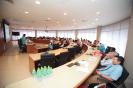 Seminar dan AGM 2014_16