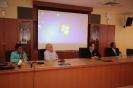 Seminar dan AGM 2014_1