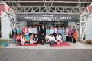 Seminar dan AGM 2014_2