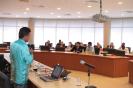 Seminar dan AGM 2014_5