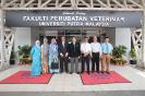 Seminar dan AGM 2014_7