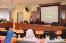 Seminar dan AGM 2014_8