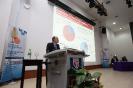 WPSA Conference 2013