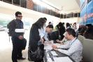 WPSA Conference 2013_1