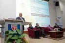 WPSA Conference 2013_4