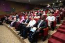 WPSA Conference 2013_5