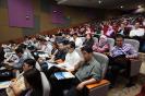 WPSA Conference 2013_6