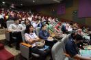 WPSA Conference 2013_7