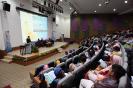 WPSA Conference 2013_8