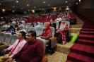 WPSA WVPA Seminar 2016_8